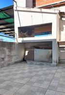 Foto Departamento en Venta en  Gualeguaychu,  Gualeguaychu  25 de Mayo al 1500