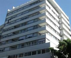 Foto Cochera en Venta en  Villa Crespo ,  Capital Federal  Jufre 6 Y Estado de Israel