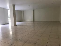 Foto Departamento en Venta en  Interlomas,  Huixquilucan  VENTA DEPARTAMENTO