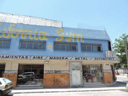 Foto Local en Renta en  El Retiro,  León  Local en planta alta en renta sobre blvd. Hidalgo