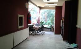 Foto Casa en Venta en  Quilmes ,  G.B.A. Zona Sur  BRANDSEN al 400