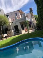 Foto PH en Venta en  San Isidro ,  G.B.A. Zona Norte  Diego Palma al 800