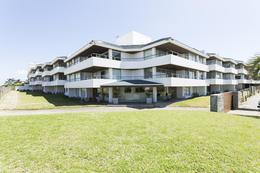 Foto thumbnail Departamento en Venta | Alquiler temporario en  La Barra ,  Maldonado  El Pedregal - Montoya