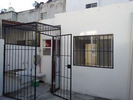 Thumbnail picture House in Sale in  Los Olivos,  Solidaridad  Los Olivos