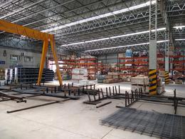 Foto Nave Industrial en Alquiler | Venta en  Marq.De Sobremonte,  Cordoba  Monseñor P. Cabrera y Circunvalación