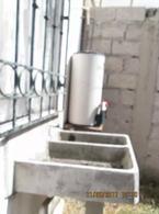 Foto Casa en Venta en  Tecámac ,  Edo. de México  Casa en venta, privada Rio Congo, Conjunto Urbano Valle San Pedro, Tecamac, utiliza tu credito Infonavit, Fovissste o bancario