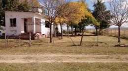 Foto Campo en Venta en  Punilla ,  Cordoba  LOS MORTEROS - Ruta Nº 38 Km 2