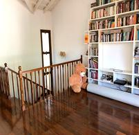 Foto Casa en Venta | Alquiler en  Manorá,  Santisima Trinidad  Zona Manorá
