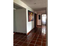 Foto Departamento en Venta en  Prados de Providencia,  Guadalajara  Departamento Venta Prados Providencia $3,500,000 A391 E2