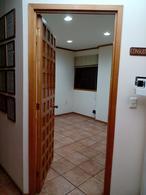 Foto Edificio Comercial en Renta en  Coaxustenco,  Metepec  Unidad Médica Uniderma, Consultorios en RENTA,  Metepec, Estado de México