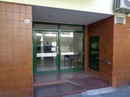 Foto Departamento en Alquiler en  Almagro ,  Capital Federal  MARIO BRAVO al 800