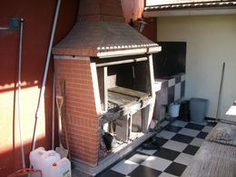 Foto Casa en Venta en  Villa Luzuriaga,  La Matanza  almafuerte al 900