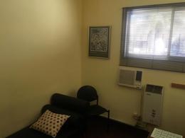 Foto Oficina en Alquiler en  La Plata ,  G.B.A. Zona Sur  Diag 74 entre 2 y 3