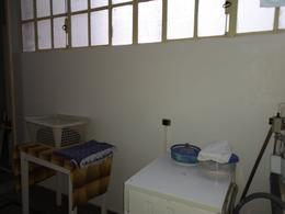 Foto Departamento en Venta en  Recoleta ,  Capital Federal  SANTA FE al 2900