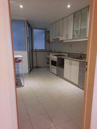 Foto Departamento en Alquiler en  Almagro ,  Capital Federal  San Juan al 3700. Alquiler 3Amb Semi Amoblado. Excelente Ubicación