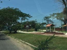 Thumbnail picture Land in Sale in  El Canton,  Countries/B.Cerrado  El Canton