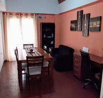 Foto Departamento en Alquiler en  Barrio Sur,  San Miguel De Tucumán  General Paz al 100