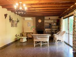 Foto Casa en Venta en  Ingeniero Maschwitz,  Escobar  Ricardo Fernandez
