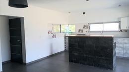 Foto Casa en Alquiler | Venta en  Sausalito,  Countries/B.Cerrado (Pilar)  Alquiler y venta Barrio Sausalito, Pilar -RESERVADA-