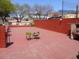Foto PH en Venta en  Paternal ,  Capital Federal  PAZ Soldan 4900
