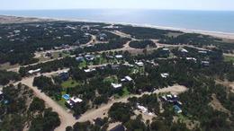 Foto Terreno en Venta en  Costa Esmeralda,  Punta Medanos  Senderos IV 351