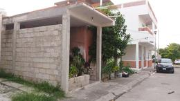Foto Casa en Venta en  Fraccionamiento Valle Dorado,  Bahía de Banderas  CASA EN VALLE DORADO