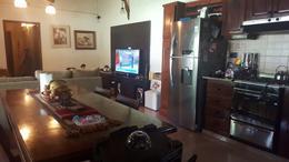 Foto Casa en Venta en  Canning,  Ezeiza  galeano 3500 Chacras de Canning