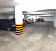 Foto Cochera en Venta | Alquiler en  Centro,  Rosario  Entre Rios  138