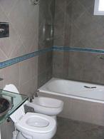 Foto Departamento en Alquiler temporario en  Palermo ,  Capital Federal  SANTA FE 3300 15°