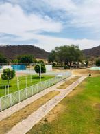 Foto Finca en Venta en  Pueblo San Juan Epatlán,  Epatlán  At´n Inversionistas, Excelente propiedad al lado de laguna Epatlan A 17 km de Izucar de Matamoros, cuenta con Club deportivo, purificadora de agua, etc.