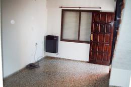 Foto Departamento en Alquiler en  General Pico,  Maraco  17 esq. 28