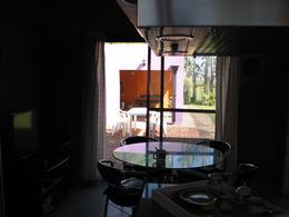 Foto Casa en Venta en  El Lauquen,  San Vicente  Oportunidad en El Lauquen!!!!!!!!!