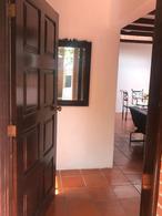 Foto Departamento en Alquiler en  Tumbaco,  Quito  TUMBACO, RENTA SUITE CON O SIN MUEBLES, MS