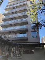 Foto Departamento en Venta en  Nuñez ,  Capital Federal  3 DE FEBRERO AL al 2800