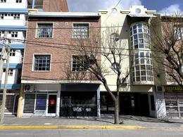 Foto Departamento en Alquiler en  Área Centro Este ,  Capital  BELGRANO al 500