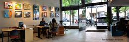 Foto Local en Alquiler | Venta en  La Plata ,  G.B.A. Zona Sur  40 e 6 y 7 Nº 569