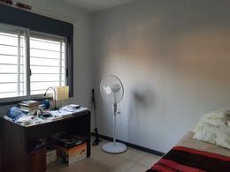 Foto Departamento en Venta en  Ciudad De Tigre,  Tigre  Garasa 541, Tigre
