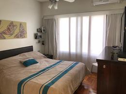 Foto Departamento en Venta | Alquiler en  Villa Crespo ,  Capital Federal  vera al 200
