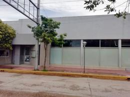 Foto Local en Venta en  Arroyito,  San Justo  San Martín y 25 de Mayo