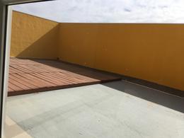 Foto Nave Industrial en Alquiler | Venta en  Neuquen,  Confluencia  Currilipi y San Luis