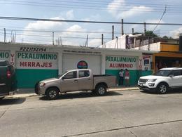 Foto Local en Renta en  Miguel Alemán Valdez,  Minatitlán  Local en Renta, Justo Sierra, Col. Miguel Alemán, Minatitlán.