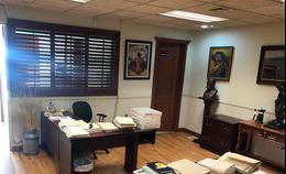 Foto Oficina en Renta en  Zona Centro,  Chihuahua  OFICINA AMUEBLADA EN RENTA EN EL CENTRO
