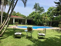 Foto Casa en Venta   Renta en  San Miguel Acapantzingo,  Cuernavaca  Casa en venta , Cuernavaca Morelos