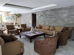 Foto Departamento en Venta | Renta en  Bosques de las Lomas,  Cuajimalpa de Morelos  SKG Asesores Inmobiliarios vende espectacular departamento en Bosques de las Lomas