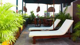 Thumbnail picture Apartment in Sale in  Aldea Zama,  Tulum  Aldea Zama