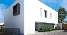 Foto Casa en Venta en  Barrio Santa Catarina,  Coyoacán  Casa en venta - Francisco Sosa 105 - Casa 7