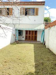 Foto Departamento en Venta en  La Plata ,  G.B.A. Zona Sur  9 n1828