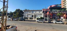 Terreno - Centro: INVERSIÓN APTO TORRE CENTRO PINAMAR