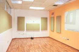 Foto Oficina en Renta en  San Pedro Garza Garcia ,  Nuevo León  Lazaro Cardenas al 300
