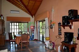 Foto Casa en Venta en  Maschwitz Village,  Countries/B.Cerrado (Escobar)  Maschwitz Village